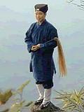 Yue Wu(岳武)