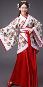 20ba251b8 30% OFF, Chinese Traditional Dress - Folkwear Hanfu (RM)