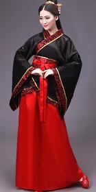 b26a790b97e Chinese Clothing Online Shop ♧