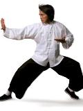 Taichi | Kungfu Uniforms
