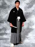Japanese Kimono | Korean Hanbok